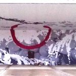 Mendibile Mural Txakoli