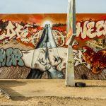 Dakar mural (to share)